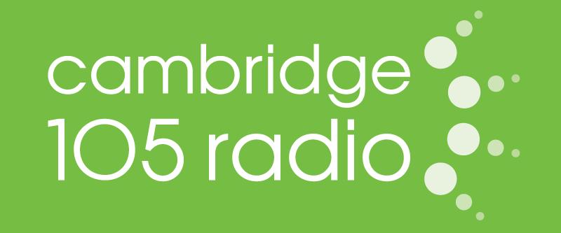 Cambridge 105 Radio store