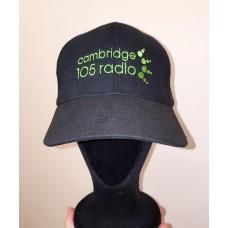 Station Cap