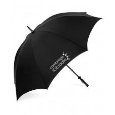 Station Umbrella