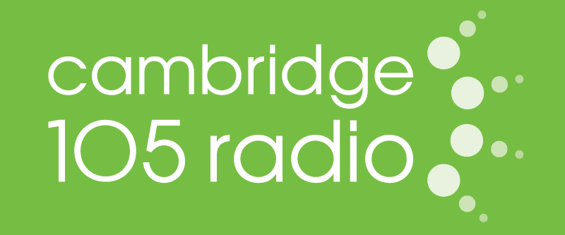 Cambridge 105 Radio store